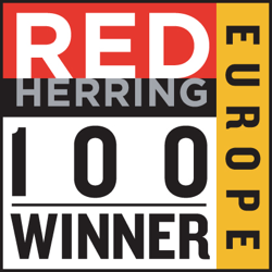 Red Herring Europe