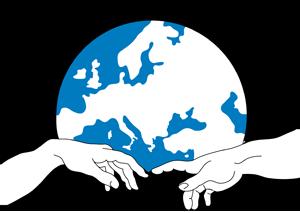 ESOT logo