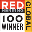 https://spotme.com/wp-content/uploads/2018/03/red-herring-top-100-global-logo-1.png
