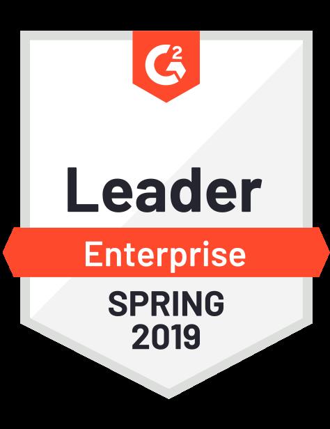 SpotMe | The Leading Enterprise Engagement Platform