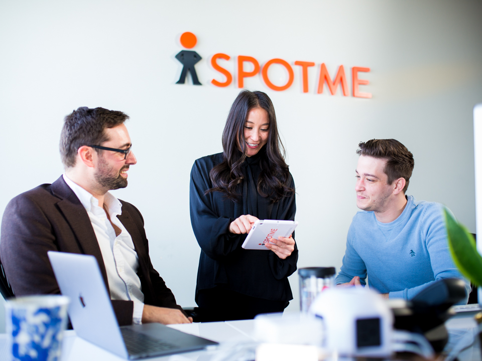 https://spotme.com/wp-content/uploads/2019/04/Stock-Photo_Culture_Chicago-Office5.jpg