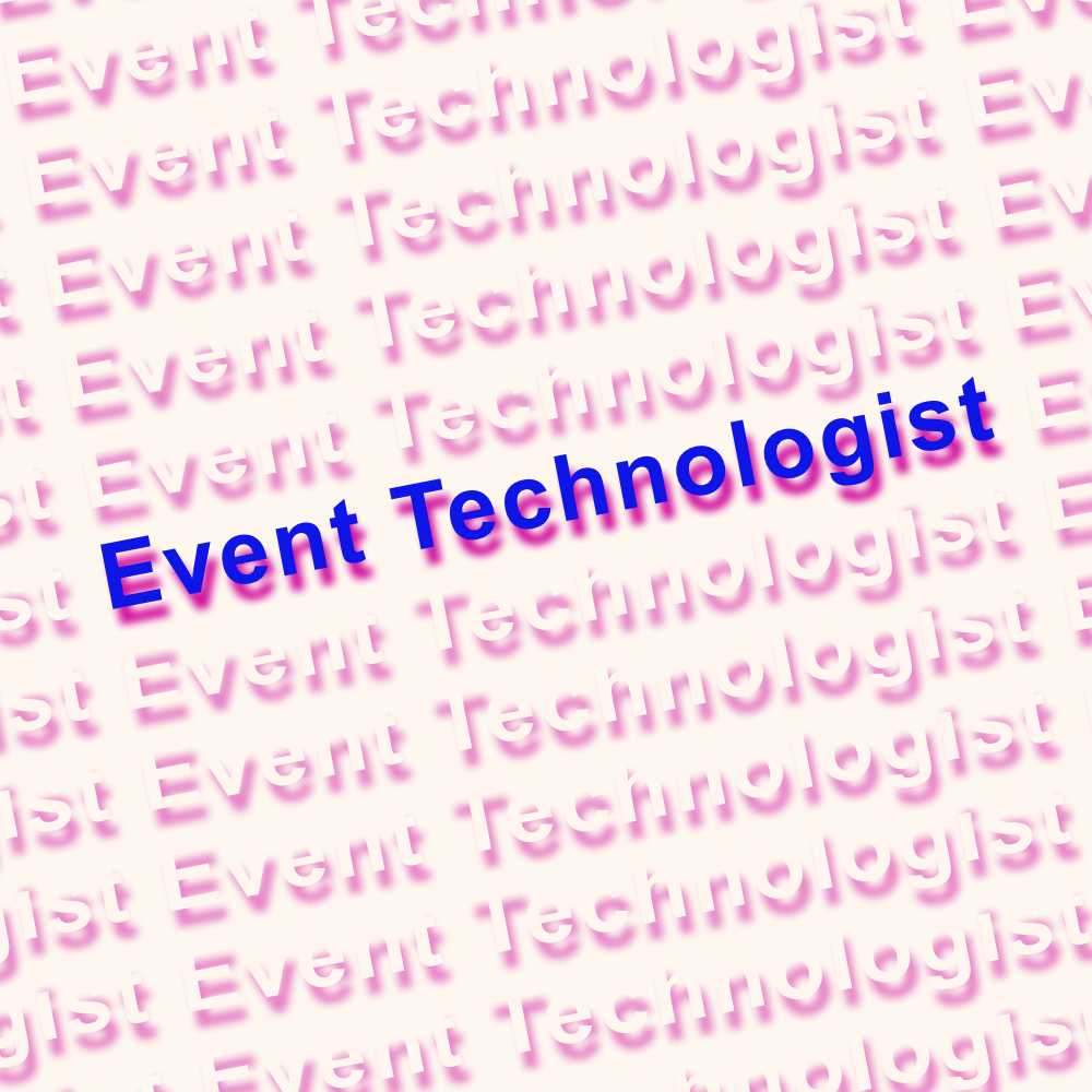 https://spotme.com/wp-content/uploads/2020/05/Event-technologist-2.png
