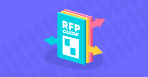 The Essential Virtual Event RFP Guide