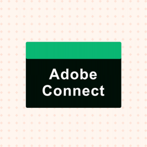 Adobe Connect Review: 2020 Virtual Event Tech Guide