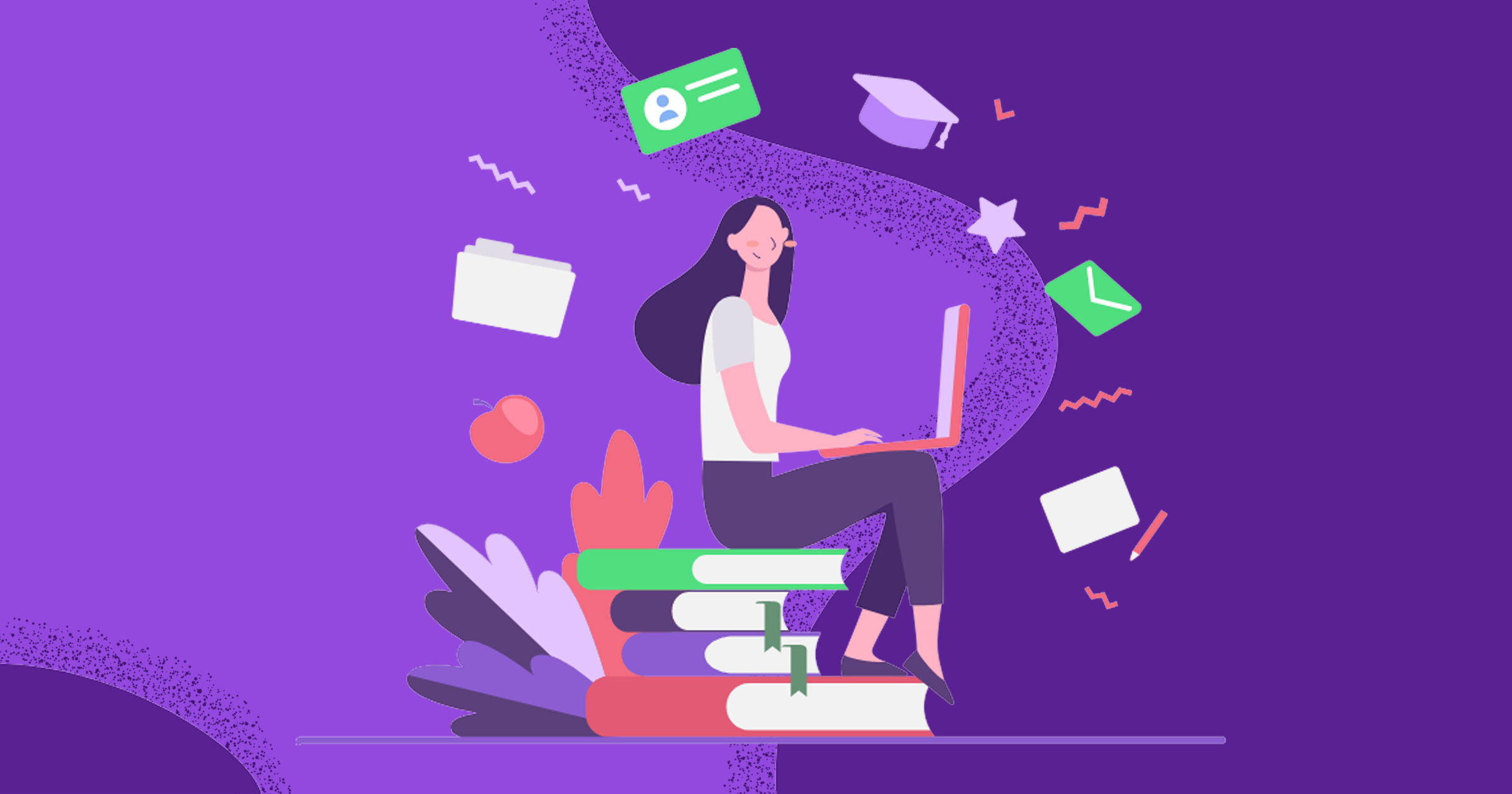https://spotme.com/wp-content/uploads/2020/06/Adobe-Connect-Review-2020-Virtual-Event-Tech-Guide-hero.png
