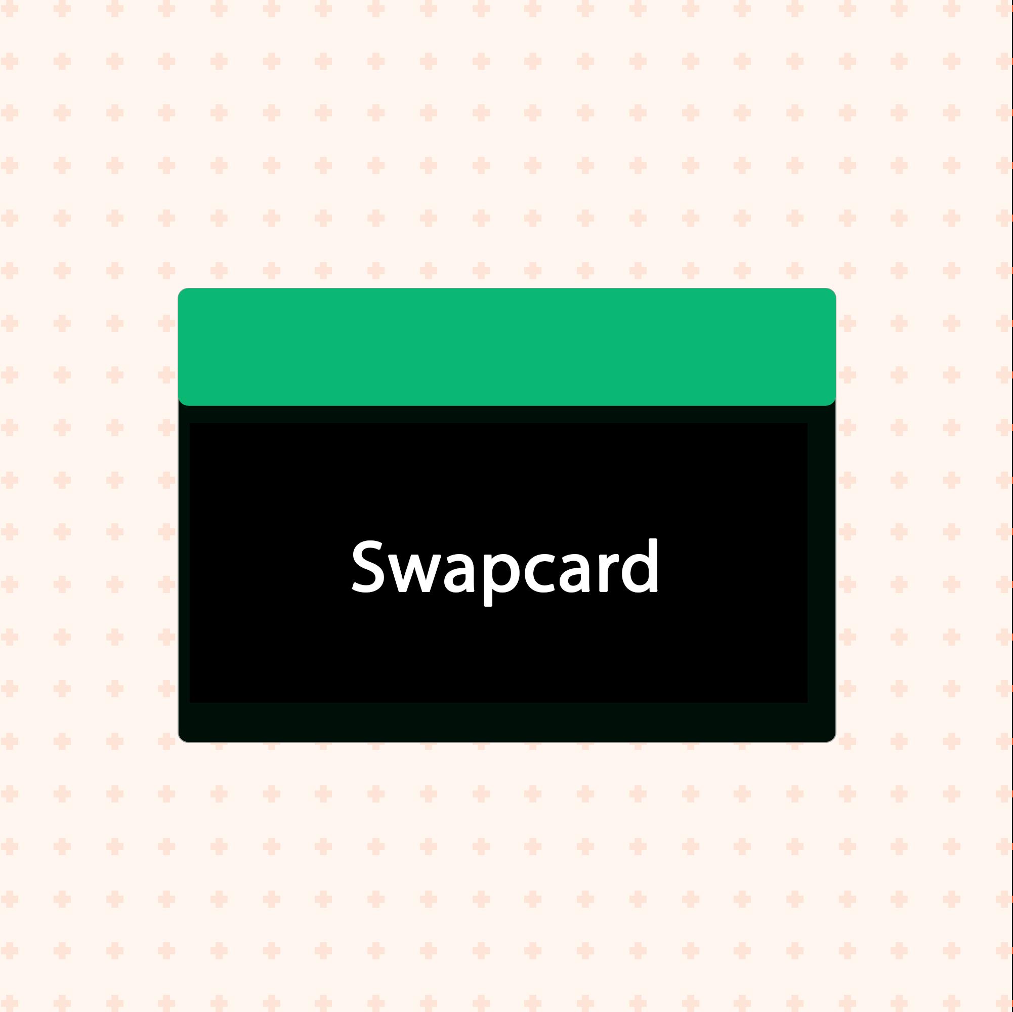https://spotme.com/wp-content/uploads/2020/06/Swapcard2.png