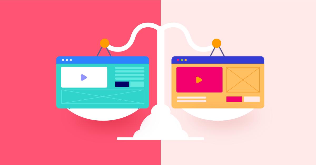https://spotme.com/wp-content/uploads/2020/06/Virtual-event-platform-comparison.png