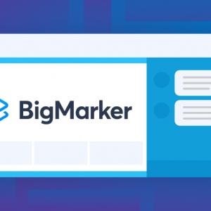 BigMarker Review: 2020 Virtual Event Tech Guide