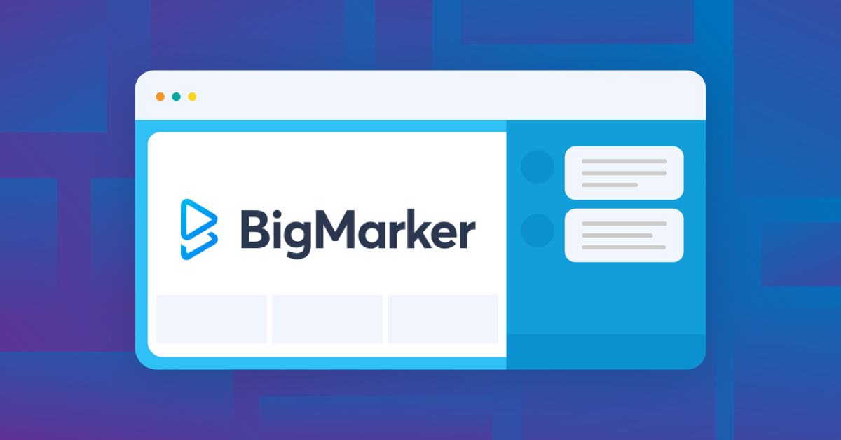 https://spotme.com/wp-content/uploads/2020/07/12.-Big-Marker.png