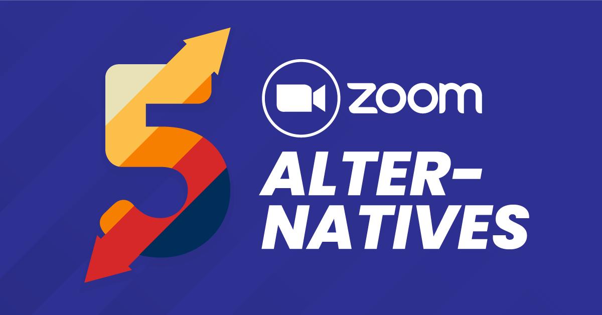https://spotme.com/wp-content/uploads/2020/07/5-Zoom-Alternatives-V2.png