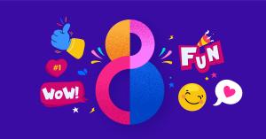 8 Fun Virtual Event Ideas