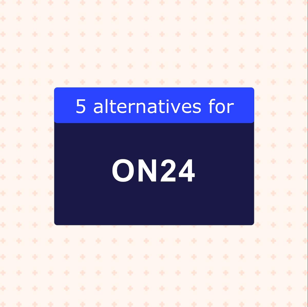 https://spotme.com/wp-content/uploads/2020/07/ON24-alternatives.png