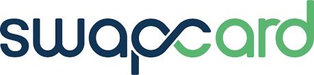 Swapcard rlogo for 2020 virtual event tech guide Swapcard review