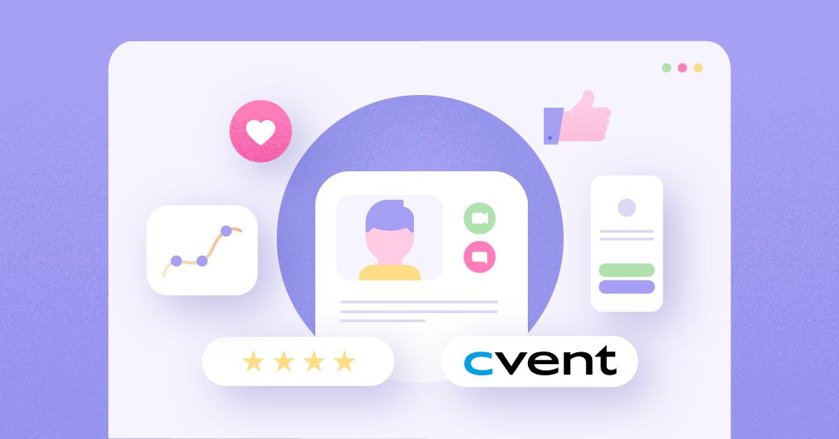 https://spotme.com/wp-content/uploads/2020/08/Cvent-Virtual-Attendee-Hub-V2.png