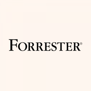 SpotMe Recognized by Forrester as one of 38 B2B Online Event Technology