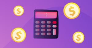 GoToWebinar Pricing Review