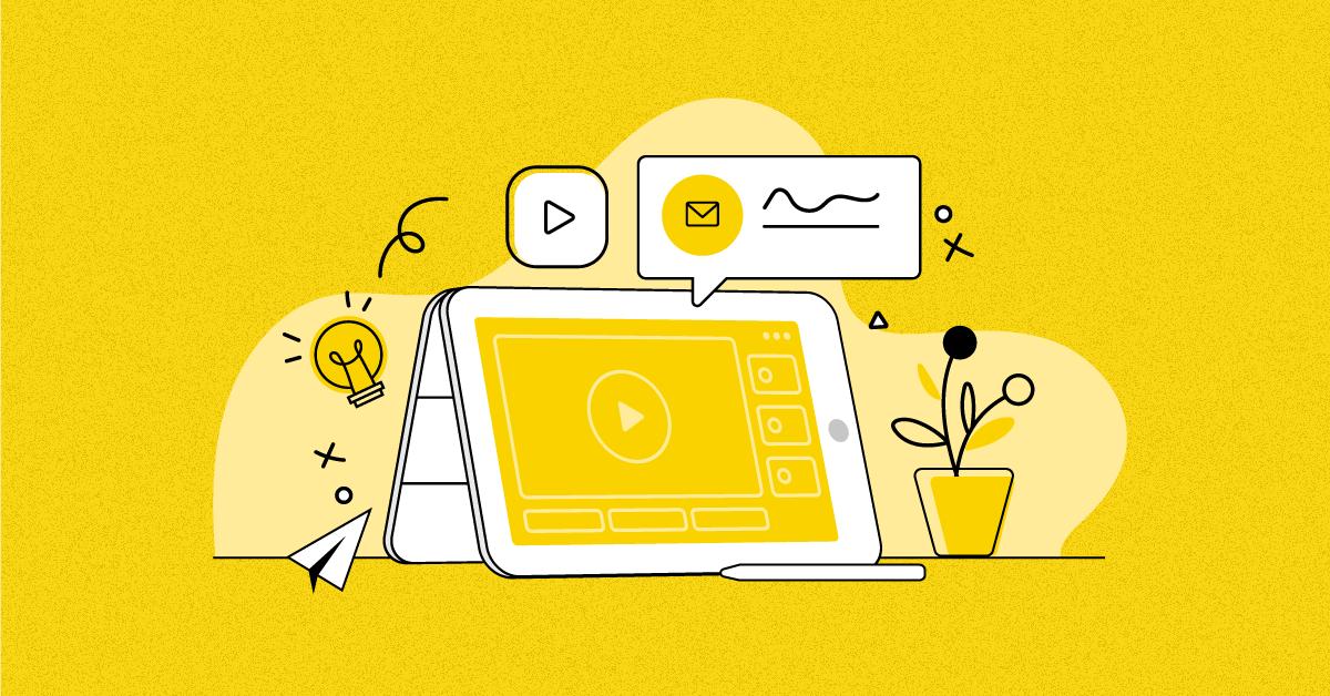 https://spotme.com/wp-content/uploads/2020/11/Best-Practices-for-Hosting-VE-01.png
