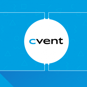 Virtual Event Platforms That Integrate With Cvent