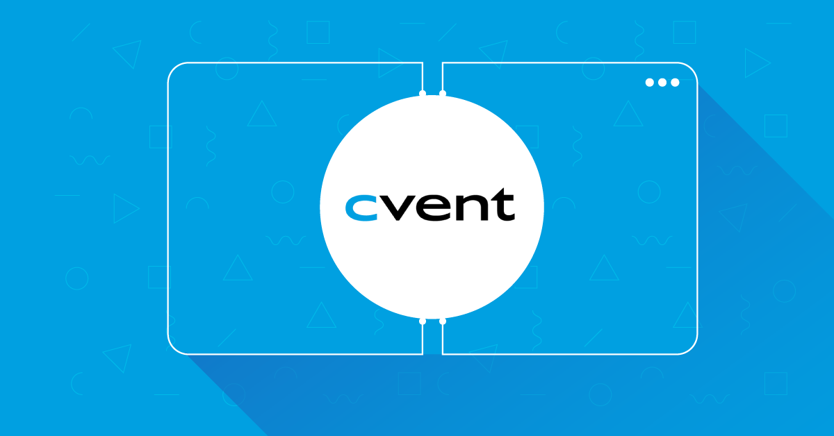 https://spotme.com/wp-content/uploads/2020/11/Virtual-Event-Platforms-That-Integrate-With-Cvent-01.png
