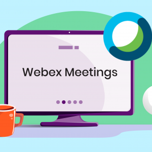 Virtual Event Platforms That Integrate with Webex