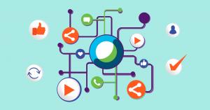 online platforms that provide convenient integration with Webex