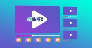 6connex features reviews
