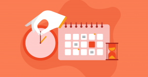 Pathable review for private meeting scheduling