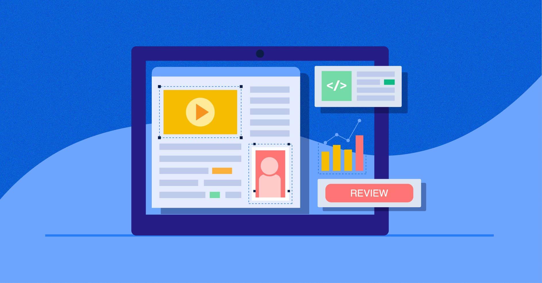 https://spotme.com/wp-content/uploads/2020/12/Hero-2020-vFairs-Review-A-Virtual-Event-Software-Review.jpg