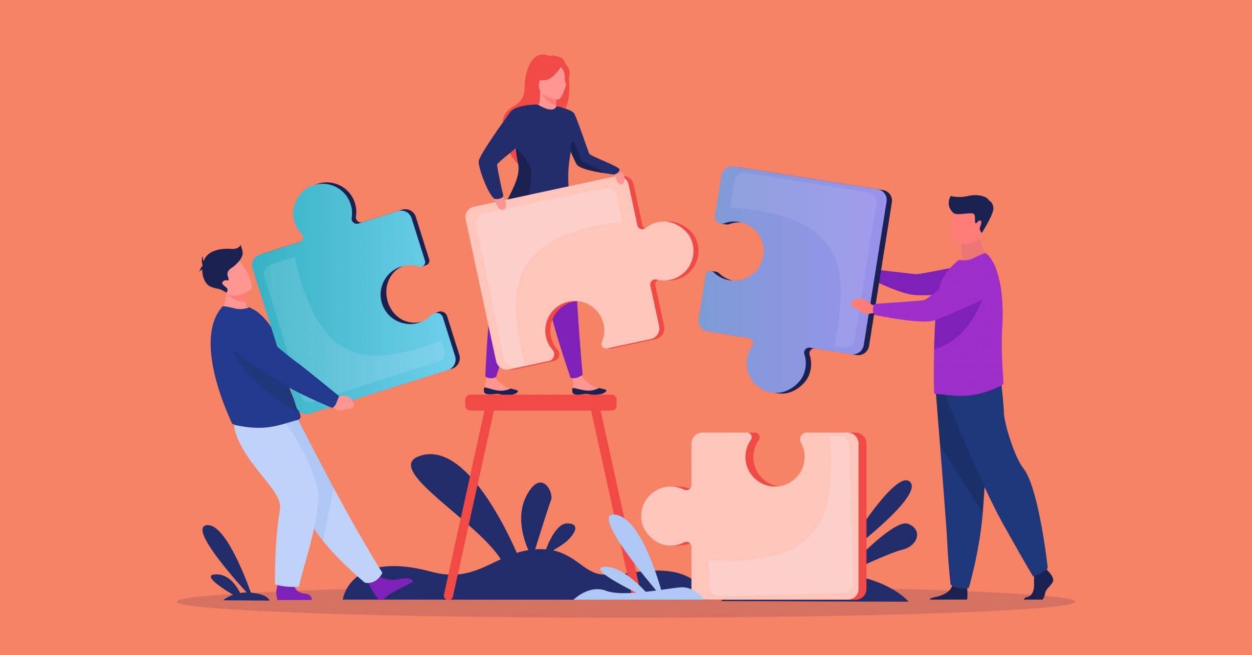 https://spotme.com/wp-content/uploads/2020/12/Hero-visual-Marketing-Team's-Guide-scaled.jpg