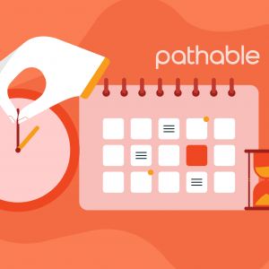 2020 Pathable Review: A Virtual Event Software Review