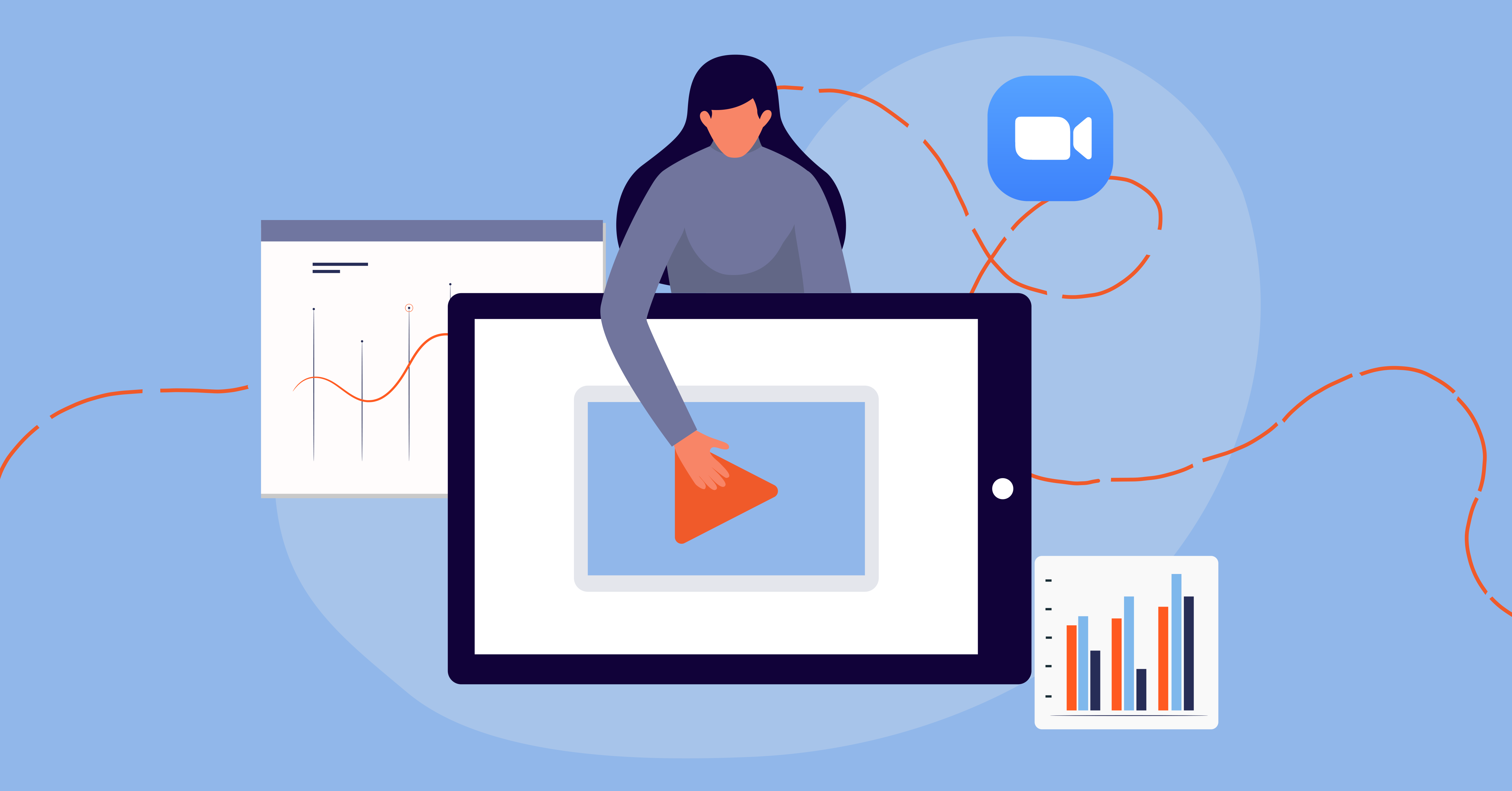 https://spotme.com/wp-content/uploads/2020/12/Hero_Virtual-Platforms-that-Integrate-With-Zoom.png