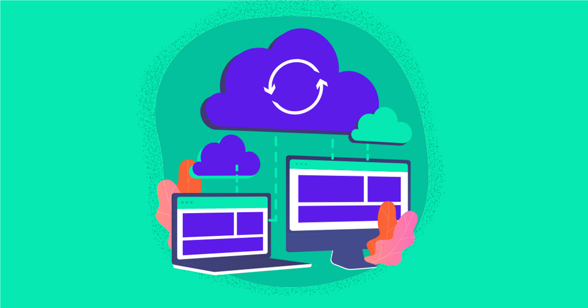 https://spotme.com/wp-content/uploads/2021/01/15-Best-Adobe-Connect-Alternatives-and-Competitors-Hero-1.png