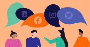 19 Social Media Tips For Event Promotion