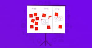 Webinar marketing with SpotMe