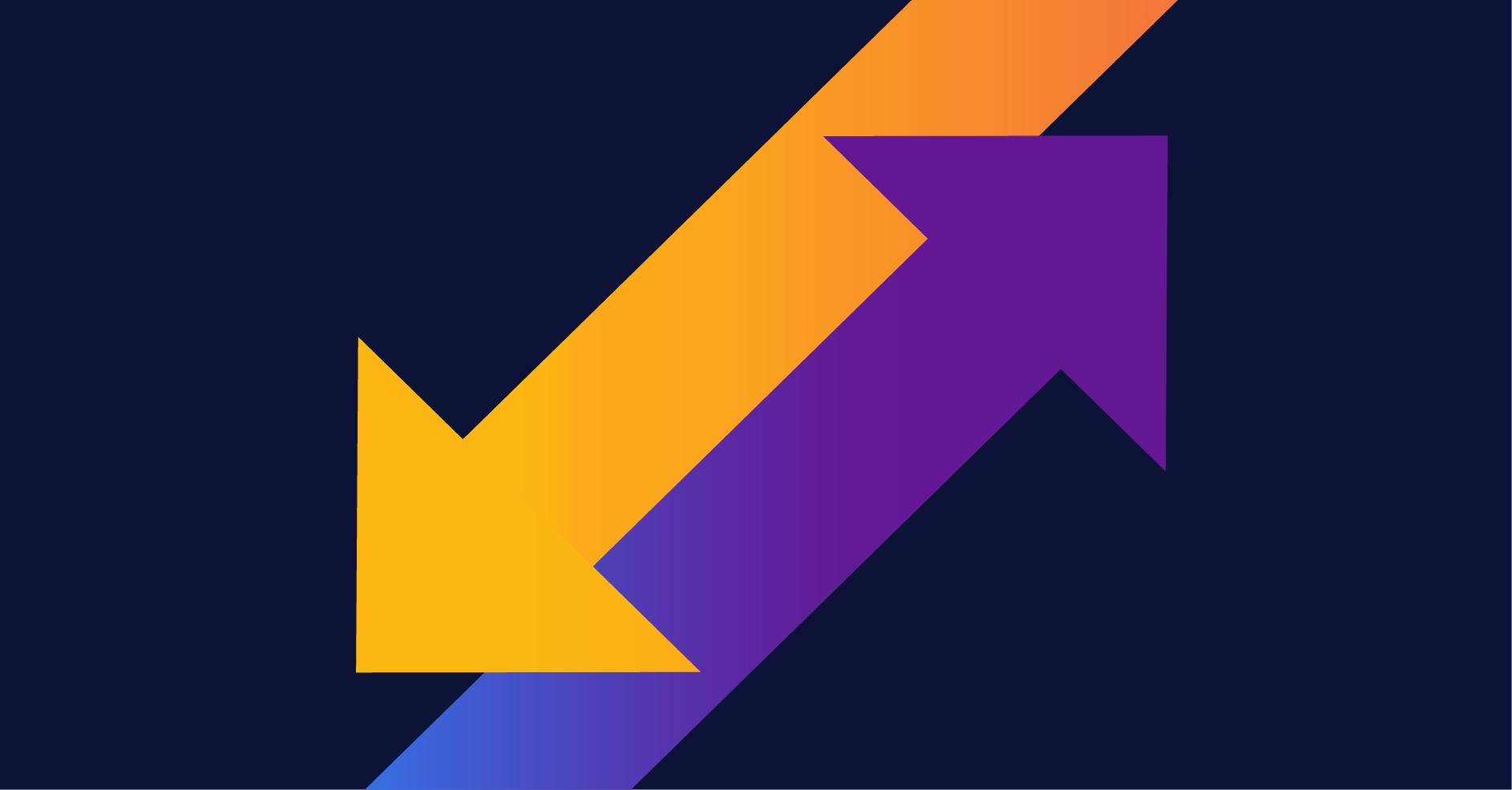 https://spotme.com/wp-content/uploads/2021/01/Hero-10-best-BigMarker-Alternatives-and-Competitors.png