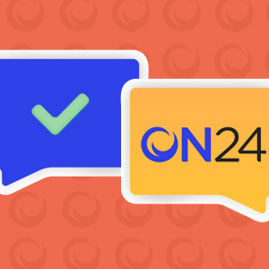 2021 ON24 Review: A Virtual Event Software Review