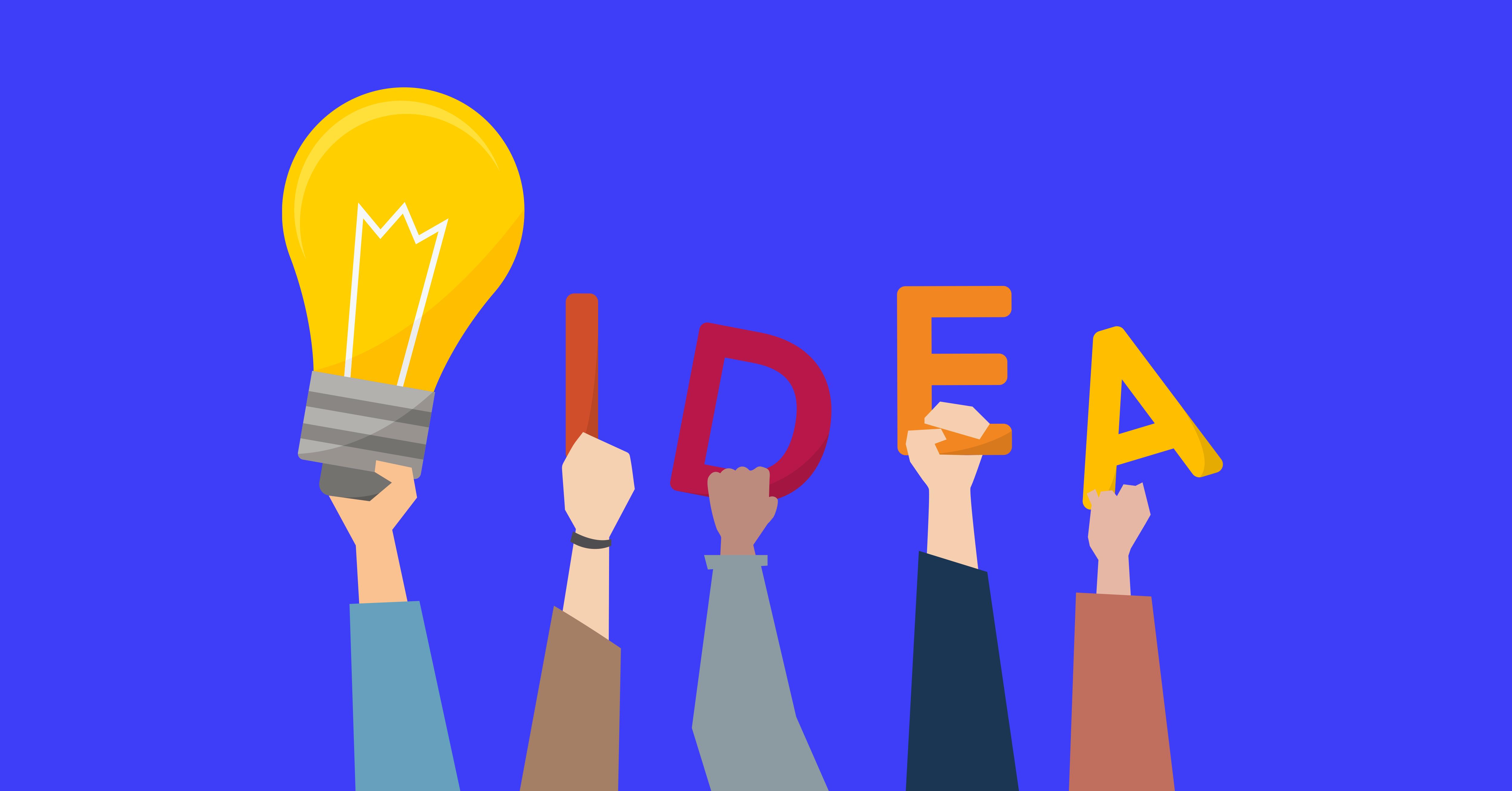 https://spotme.com/wp-content/uploads/2021/01/Hero_27-Creative-Event-Promotion-Ideas-For-Your-Next-Online-Event.png
