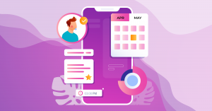 The Best Virtual Event Planning Checklist For Your Event Committee