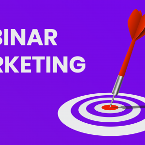 18 Tips for Marketing Your Next Webinar Event