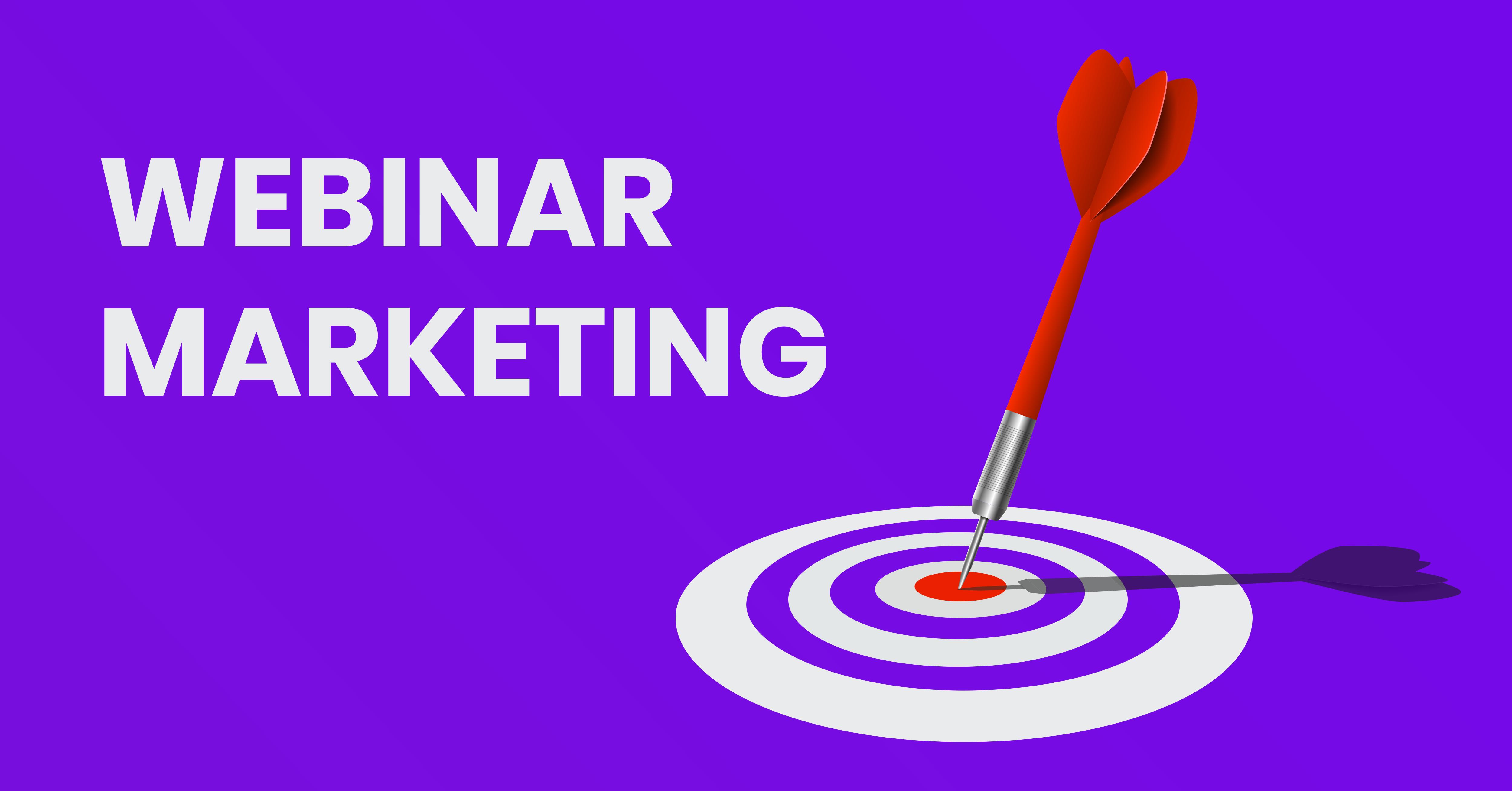 https://spotme.com/wp-content/uploads/2021/01/Herov2_How-to-Plan-and-Market-Your-Next-Webinar-Event.png