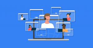 what is the best webinar platform?
