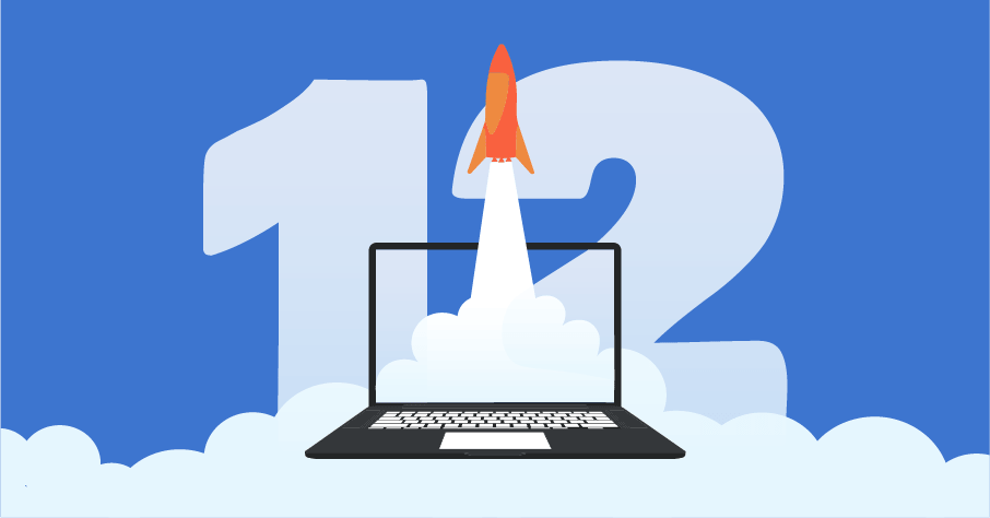 https://spotme.com/wp-content/uploads/2021/02/Hero-12-Stellar-Benefits-Of-Having-Sales-and-Marketing-Work-Together-On-Your-Event-Marketing-St.png