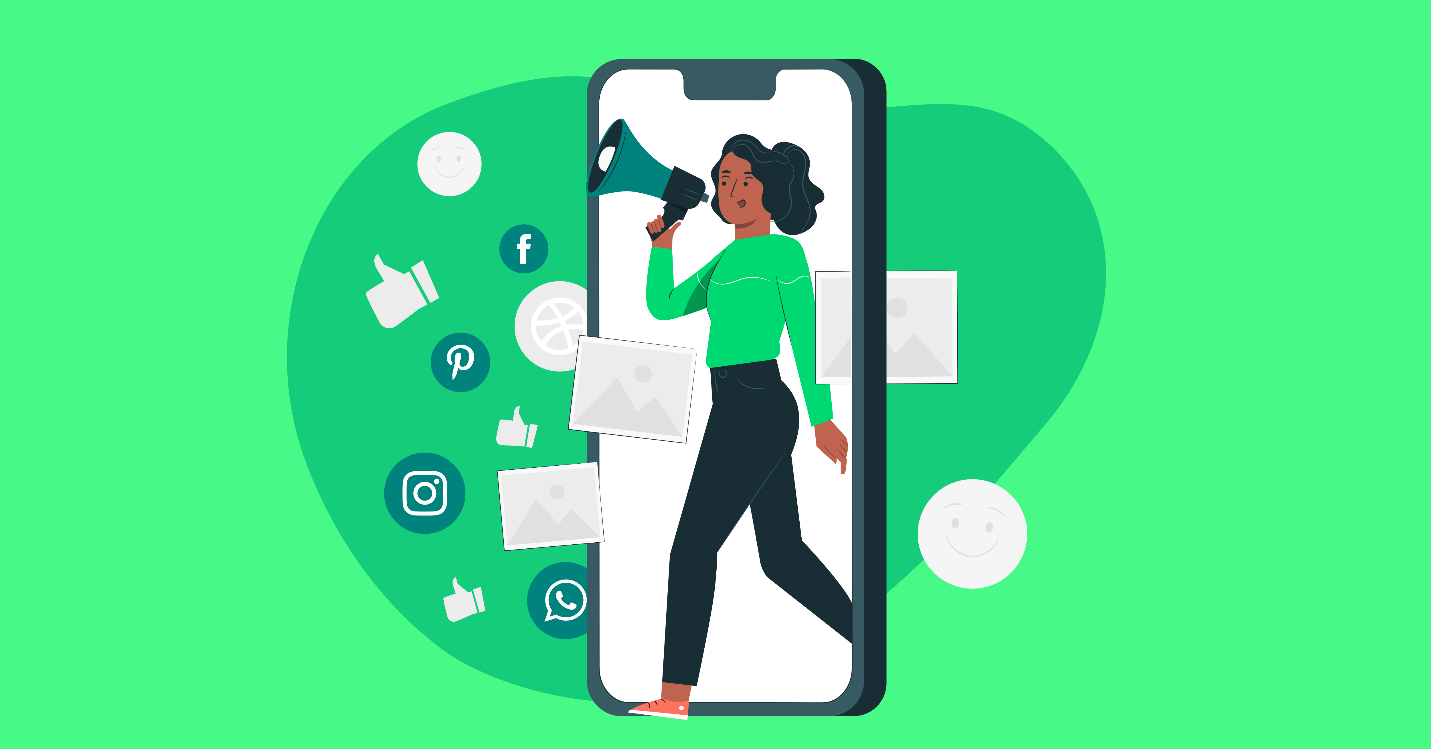 https://spotme.com/wp-content/uploads/2021/02/Hero-How-To-Use-Event-Marketing-to-Drive-Growth-in-2021.png