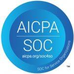 soc for service organizations logo cpas