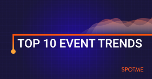 event trends 2021