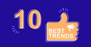 2021 event trends, measuring event analytics