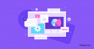 SpotMe, Marketing Events Management Solution