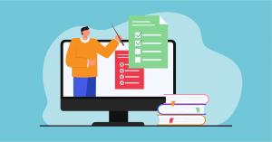 best practices for hosting webinars