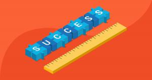 The best event metrics to measure event success