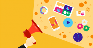 the best demand generation campaigns